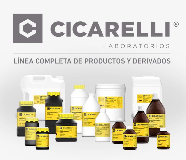 Envases Cicarelli