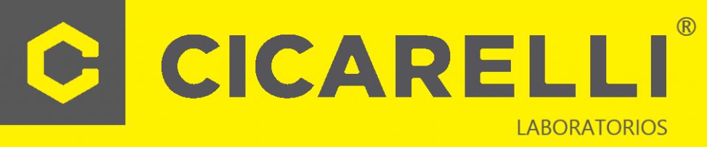 Distribuidores Cicarelli